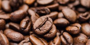 Koffie Eindhoven