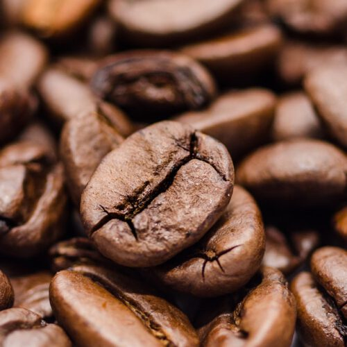 Koffie Eindhoven heeft veel klanten