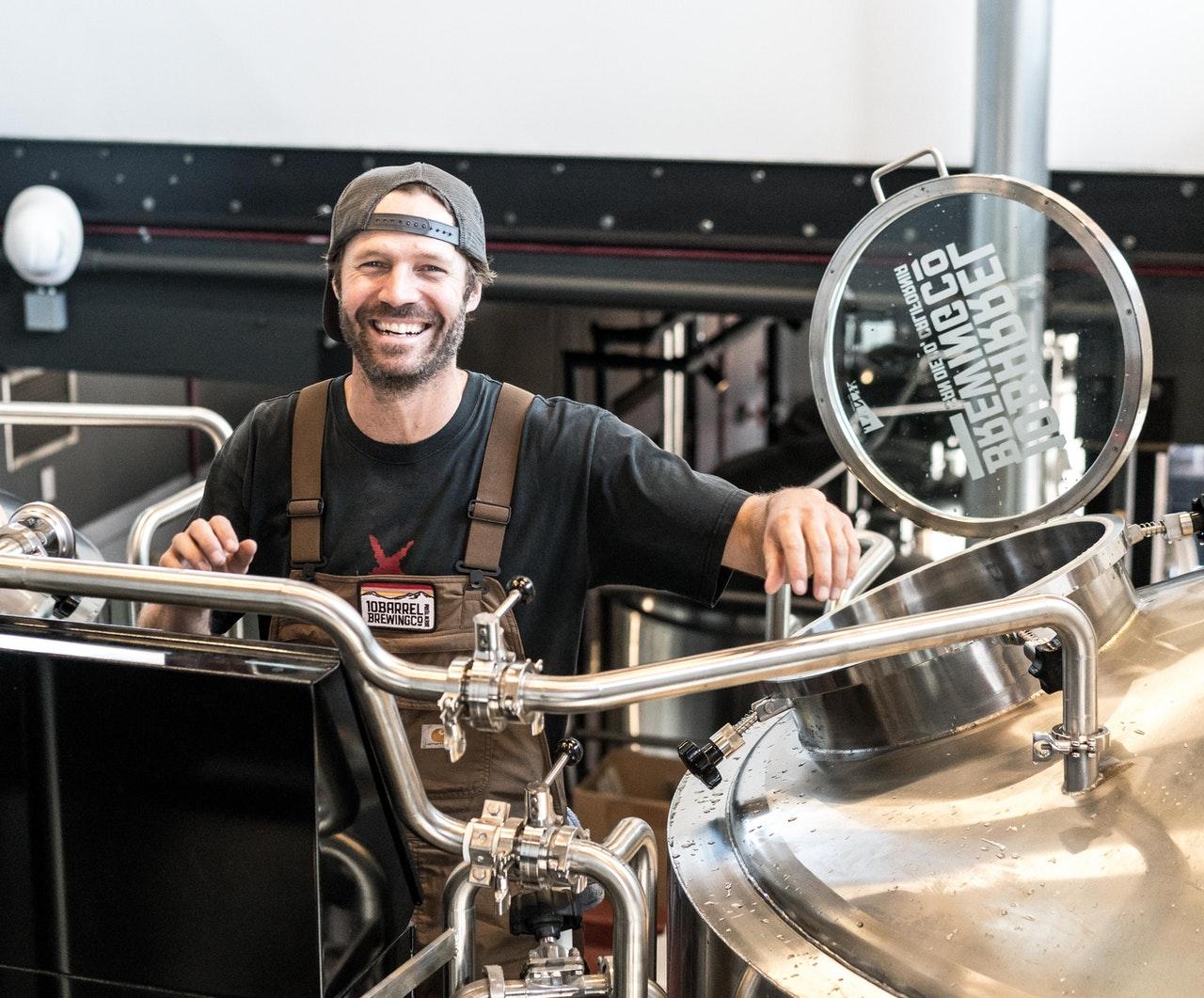 Bekendheid vergroten als brouwerij? Ga voor slimme promotie