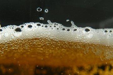 Het heerlijke Tsingtao bier doet ook zijn opmars in Europa